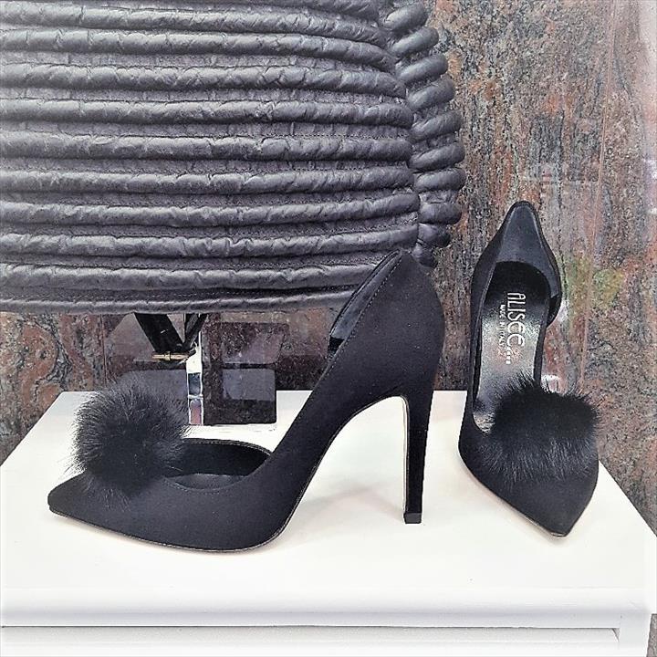 the best attitude 7ef8f baccb Shoes Calzature - Collezioni