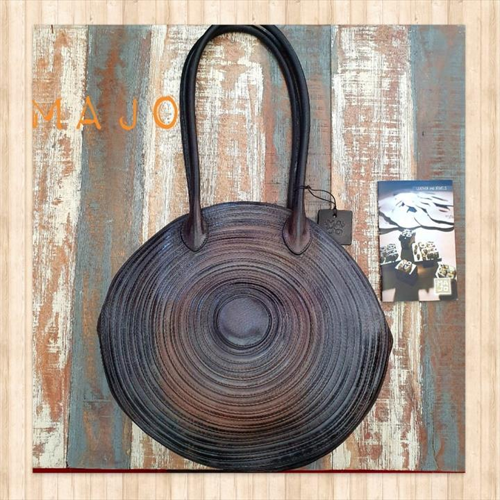 Majo Bag